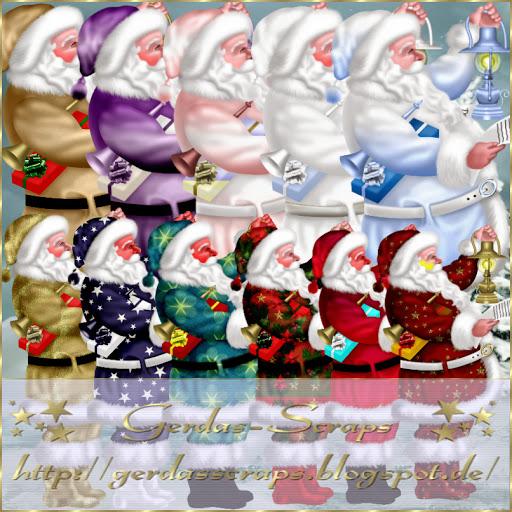 Scrap-Santas-2013.jpg