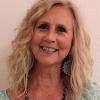 Cindy Bunch