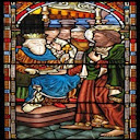 Galeri Santo Paulus Rasul 10