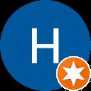 Hendrik Raes