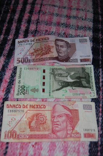 Viva Mexico DSC_0470