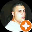 Nihad Husanovic