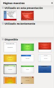 Sin título 2 - LibreOffice Impress_230.png