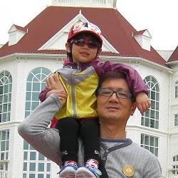 Kendy Lai Photo 5