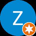 Zoltan Gregus