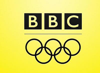 """bbc news"""