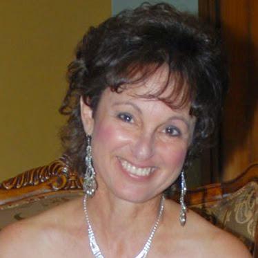 Ruth Weber