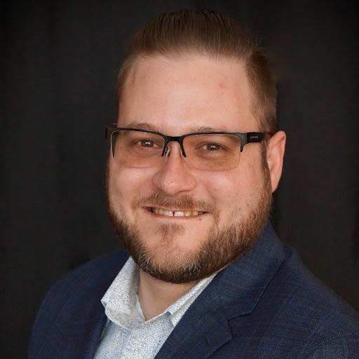 Shane Hudgins Address Phone Number Public Records