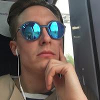 George Miles's avatar