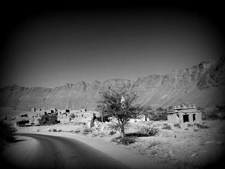 Marrocos e Mauritãnia a Queimar Pneu e Gasolina - Página 12 DSCF1355