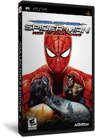 Spiderman252520-252520Web252520of252520Shadows.png