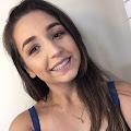 Amanda Prais