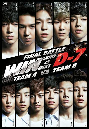 Winner TV