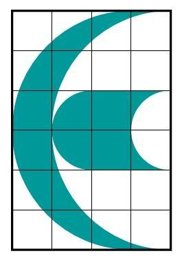 geometry-puzzle