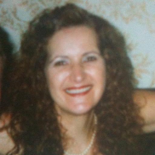 Paulette Hunt