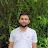 Jignesh Patel avatar image