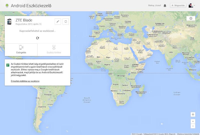 https://lh6.googleusercontent.com/-1yriNhrc9A4/UgOTtiyEZLI/AAAAAAAAKBU/jQVGvquzLyU/s800/Google_Android_Device_Manager.jpg