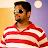 Sathish Kumar Ravichandran