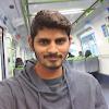 Jenish Patel Avatar