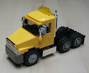 tractor-truck-yellow-01.jpg