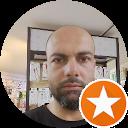Mohamad Fraiji