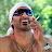 Salahi Konal avatar image
