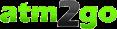 atm2go Logo