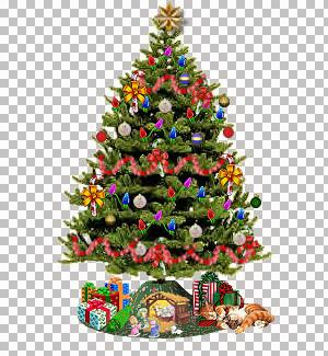 ChristmasTreest11-17.jpg