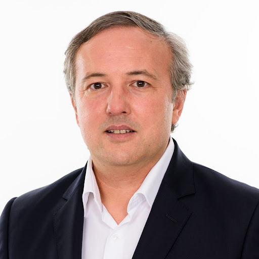 David Pinto