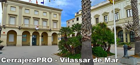 Cerrajeros Vilassar de Mar