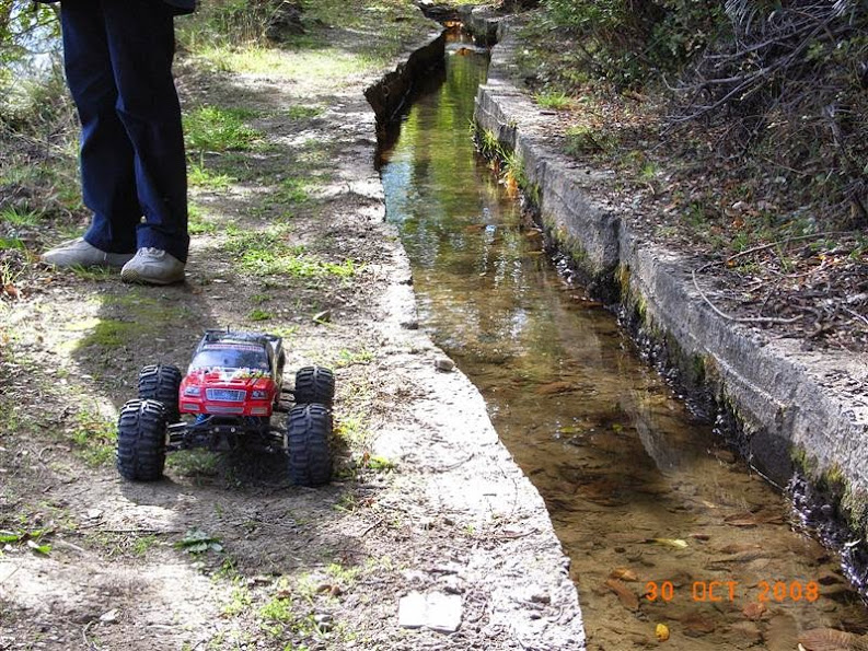 My RC Expedition from Almeria in Spain RIMG0123%2B%28Medium%29