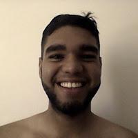 Foto de perfil de Daniel Correia
