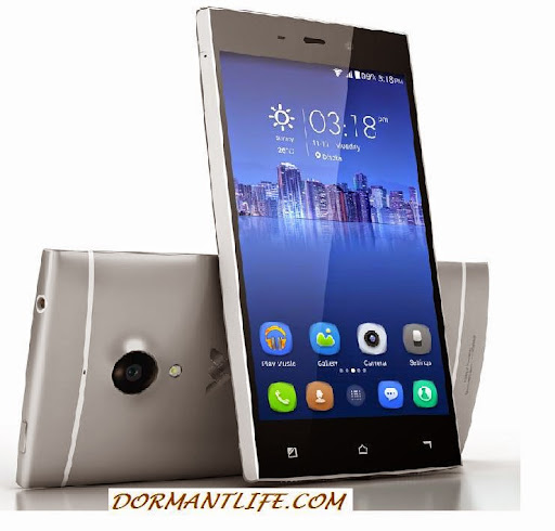Walton%2520Primo%2520Z3 - Walton Primo Z: Android Specifications And Price