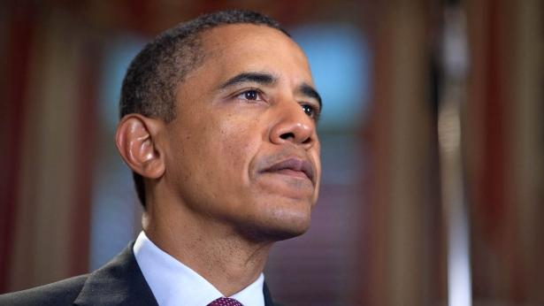 President Barack Obama, White House Photo, Chuck Kennedy