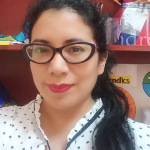 Marlene Cueva Photo 8