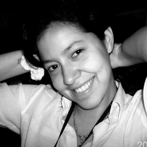 Marie Aquino
