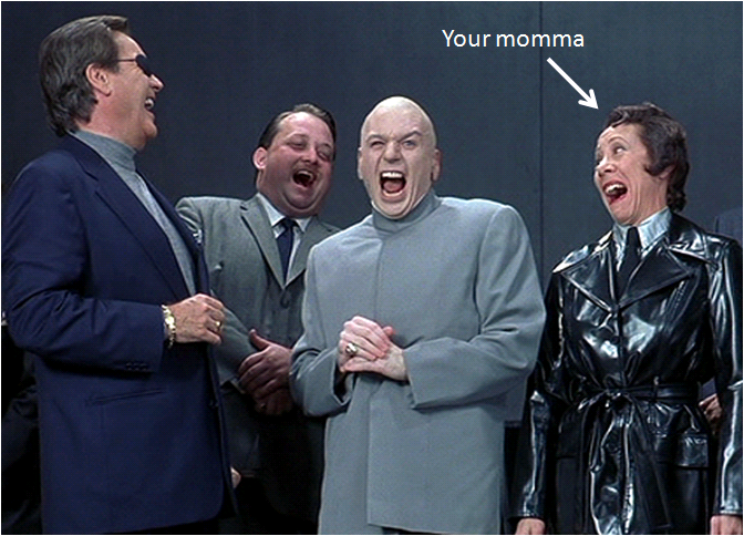 194109+Laughing+your+momma.png
