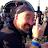 Pete Evans avatar image