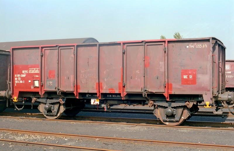 E Type 1215A0 01885014304-3 IMG0756_p1 FVDA.jpg
