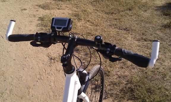 Presenta tu bici eléctrica IMAG0096