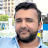amr fOKS avatar image
