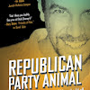 Republican Party Animals
