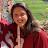 Claire Whorton avatar image
