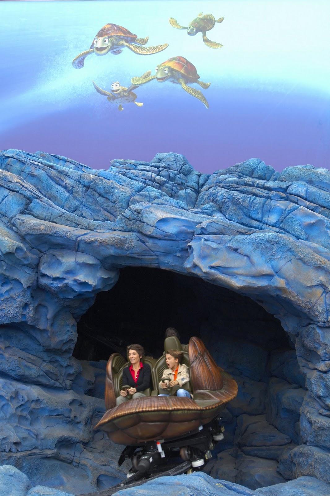 Disneyland Paris Dafür Ist Man Nie Zu Alt Kids On Cruise
