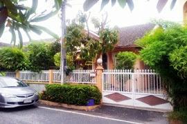 house pattaya rental:บ้านเช่าพัทยาเหนือ