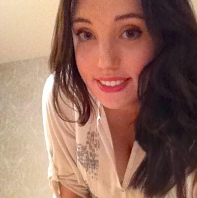 Nicole Laura