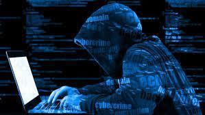 Các hành vi tấn công mạng