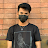 gerino abrogena avatar image