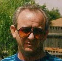 Gerald Lewis