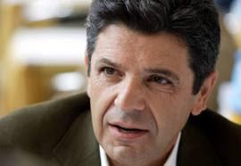 Manuel Maria Carrilho apresenta Pensar o Mundo na cidade de Lamego